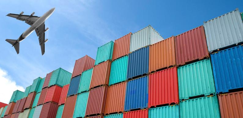 Uluslararası Ticaret Teorisi ve Kapsamı