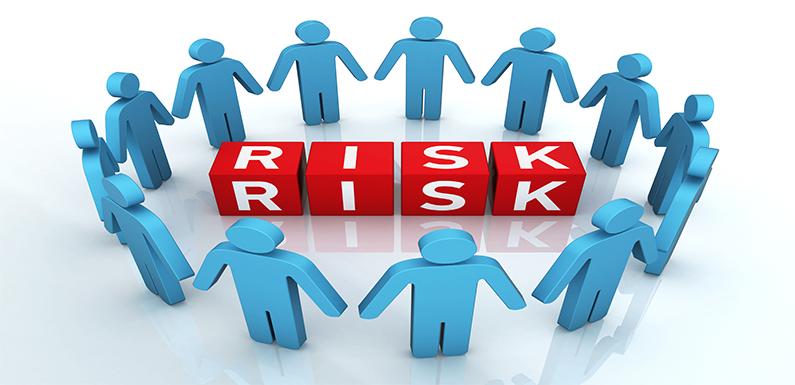 Risklerin Sınıflandırılması: Sistemik, Sistematik ve Sistematik Olmayan