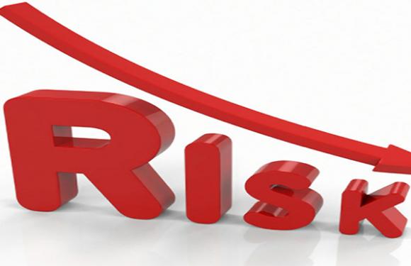 Risklerin Sınıflandırılması: Yönetilebilir ve Yönetilemez Riskler