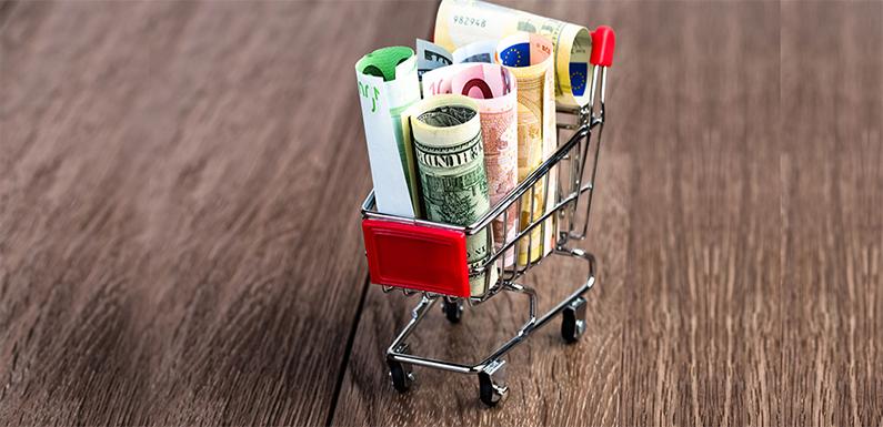 Döviz Taşıma Ticareti (Currency Carry Trade) Nedir, Nasıl Yapılır?